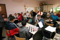 Turniej_Warcabowy1