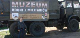 MUZEUM 12