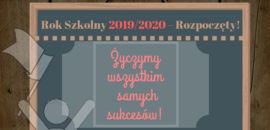 2019_2020k