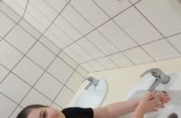 higiena 11