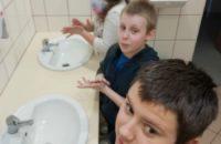 higiena 3